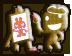 LBPr-iConRus_artsy-Paint1_P-i
