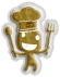LBPr-iConRus_chef1_P-i