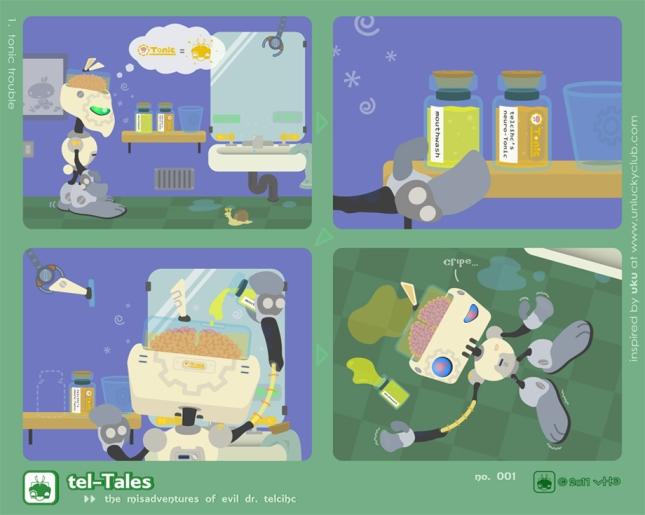 telTales-psy11_comic01_fin1J-i
