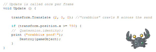 2o14h-crabbiuz_script01-destrP-ii