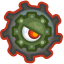 enm02-eye01_iCon1-gam_cogRv