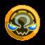CoGr_face02_nom1-gam_cogRv