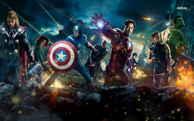 theAvengers_1280x800-movie-wallpapr1