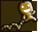 LBPr-iConRus_platformer_P-i
